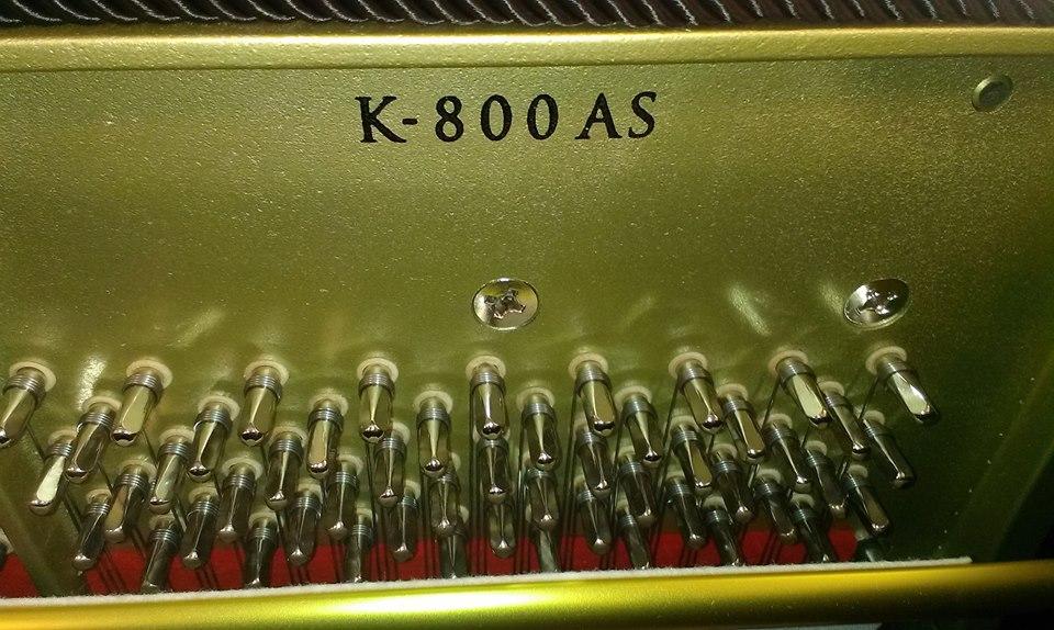 K-800 AS